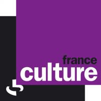franceculture